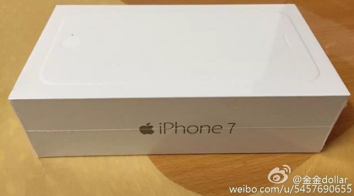iphone_7_package_01