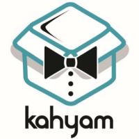 kahyam2