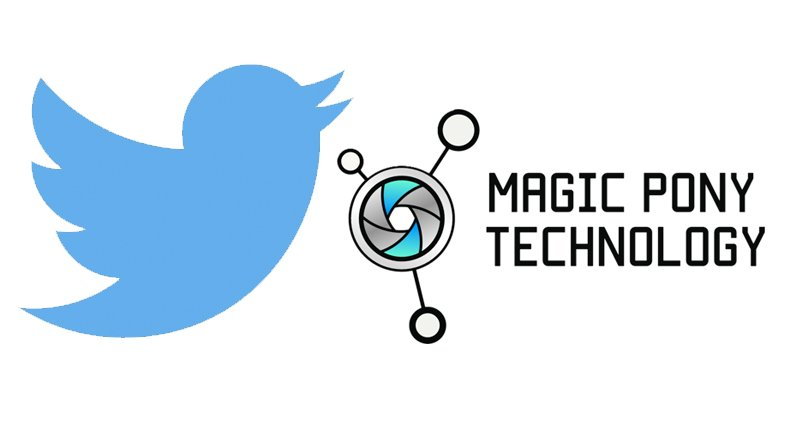 magic-pony-twitter