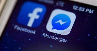 Messenger, web üzerinden yapılan reklamların önüne geçmeyi planlıyor