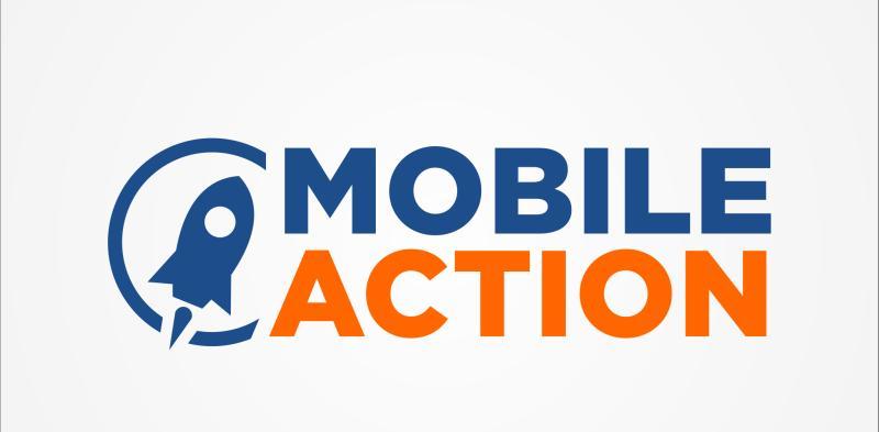 Türklerin yurt dışında kurduğu girişimlerden Mobile Action