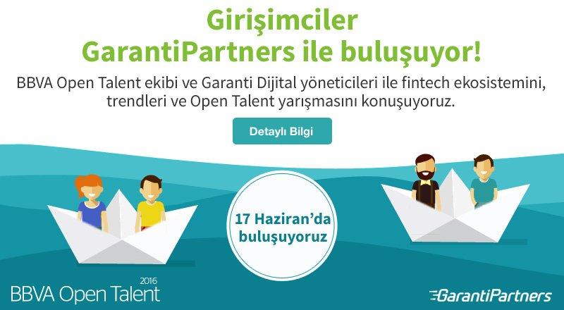 opentalent_advertorial_800x440_2
