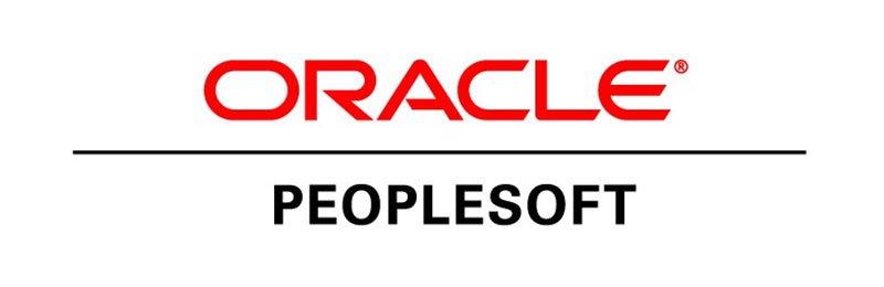 PeopleSoft 10,3 milyar dolar'a satıldı.