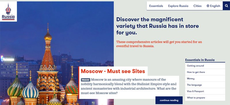 Tüm zamanların en pahalı alan adları: russiacom