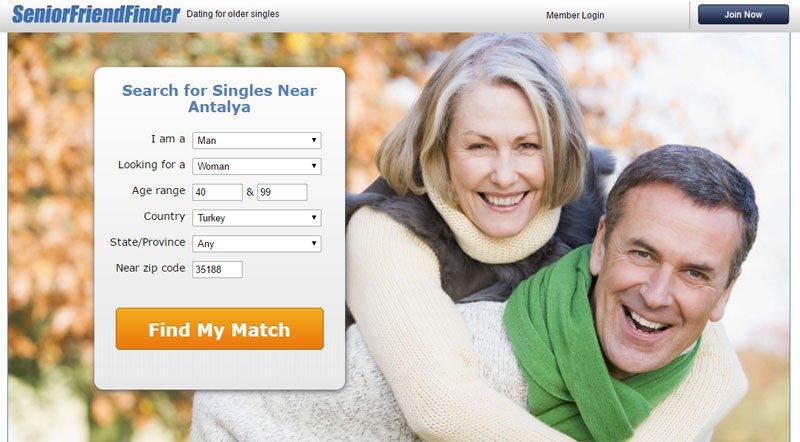 Tüm zamanların en pahalı alan adları: seniorscom