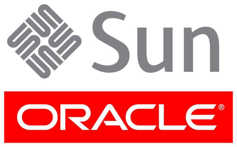 Sun Microsystems 7,4 milyar dolara satıldı.