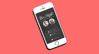 Airbnb, Dropbox, Quora, Tinder…Girişimlerin ilk müşterilerini kazanma hikayeleri