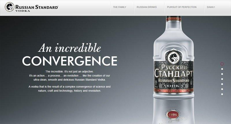 Tüm zamanların en pahalı alan adları: vodkacom
