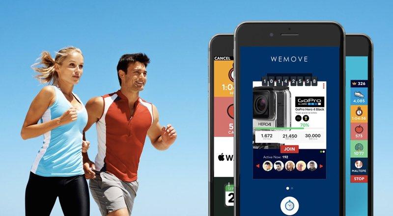 wemove-app