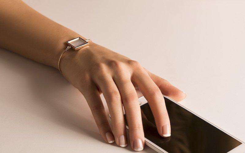 1469783380_smartjewelery