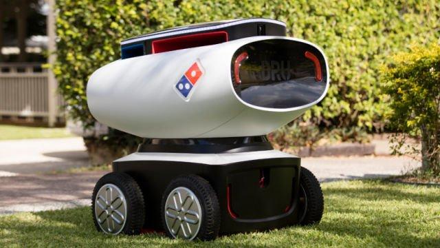 DRU-dominos-pizza-robot-640x360
