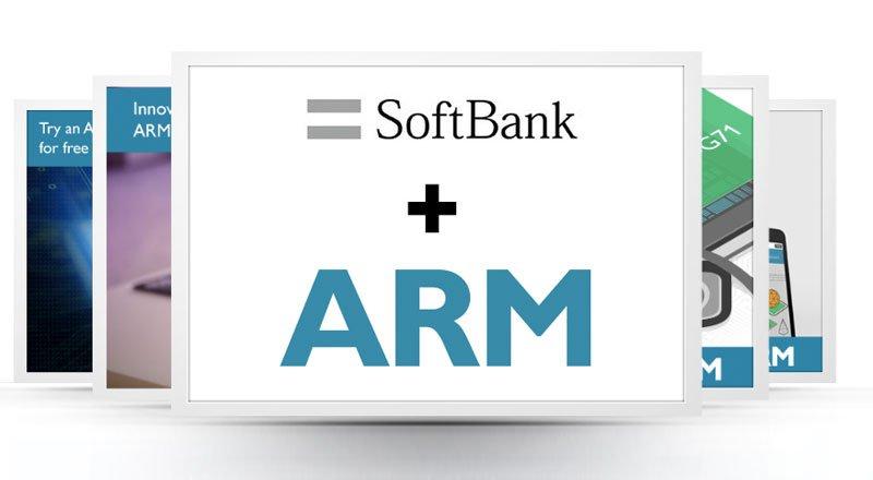 SoftBank-ARM-cip
