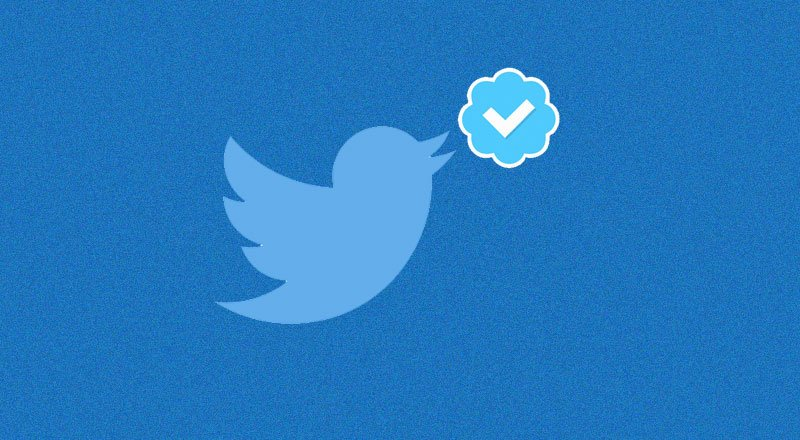 Twitter-Onaylanmis-Profil