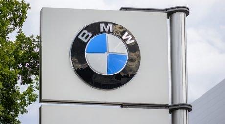 bmw-finansal-servisler