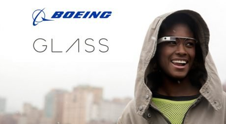 boeing-google-glass