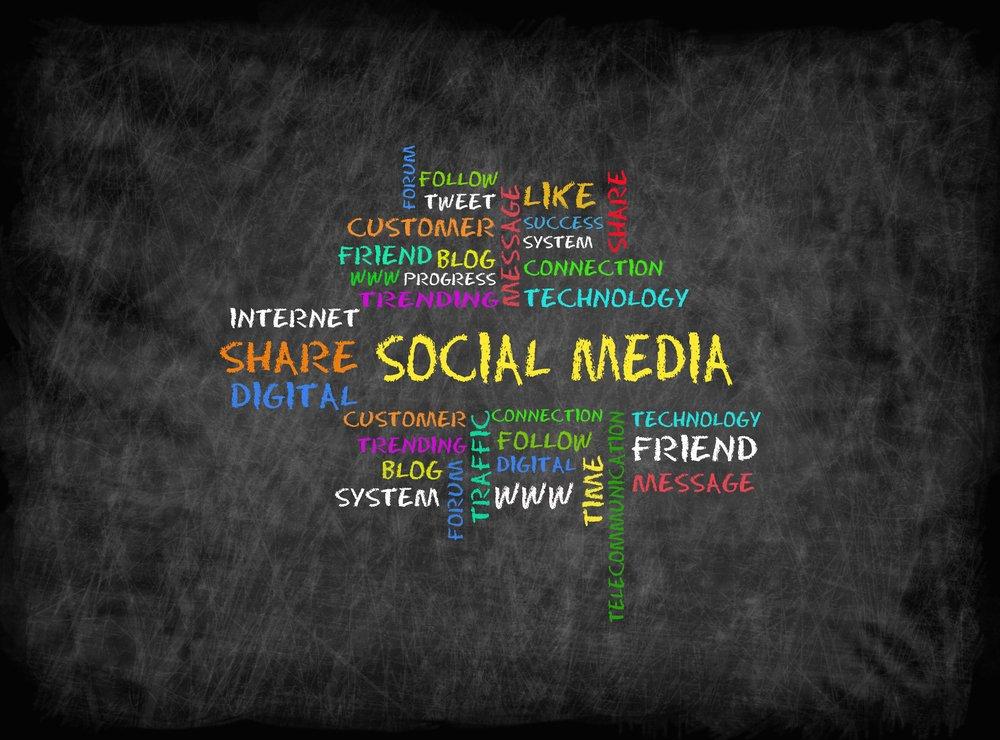 cin-sosyal-medya