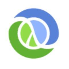 clojure-news-logo