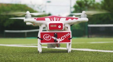drone-virgin-active