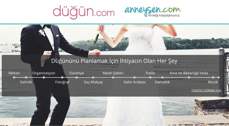 dugun-com-anneysen-com