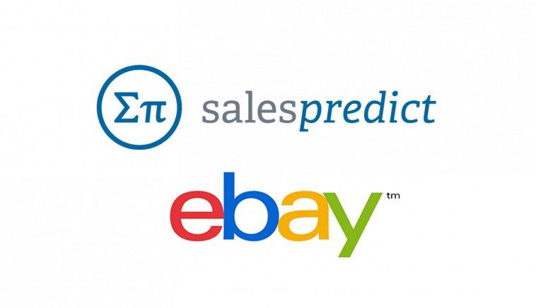 ebay-salespredict
