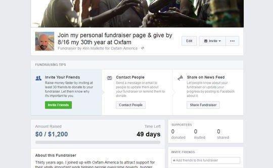 facebook-bagis-yap