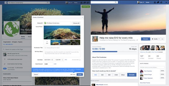 facebook-bagis