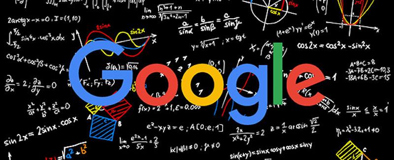 Google yeni bir işletim sistemi üzerinde çalışıyor