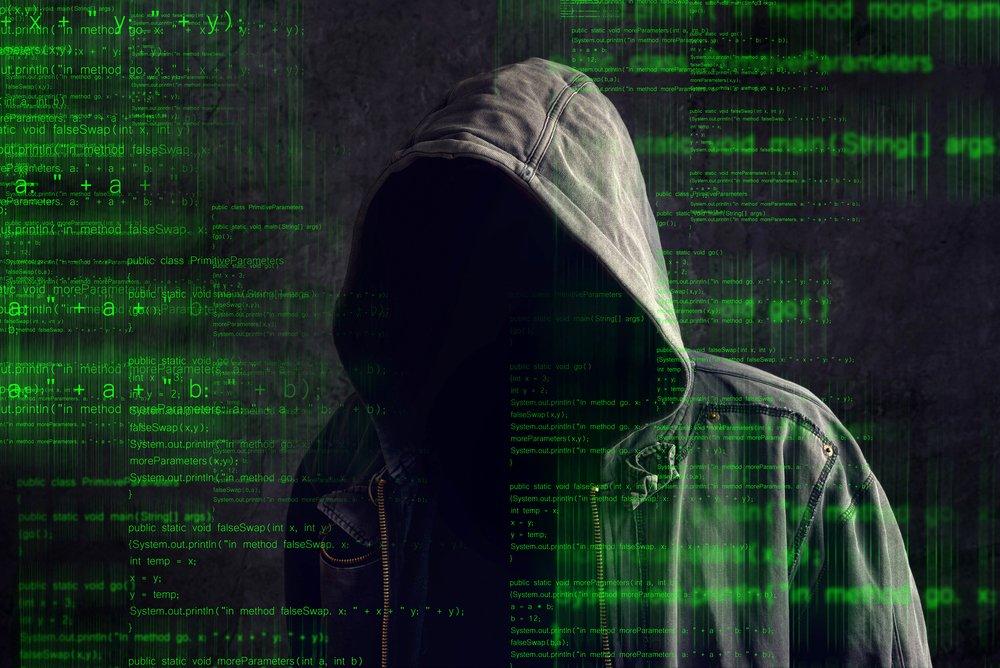 hacker-siber-korsan