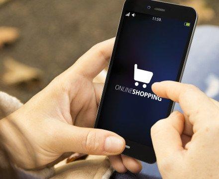 Avrupa Komisyonu Türkiye'deki şirketlerin e-ticaret penetrasyon oranını açıkladı