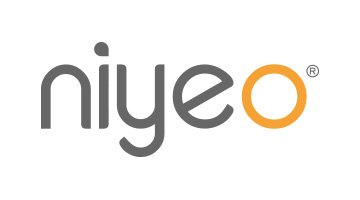 niyeo-logo-