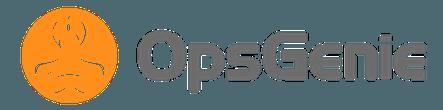 Türk girişimcinin ABD merkezli SaaS girişimi OpsGenie'ye 10 milyon dolar yatırım