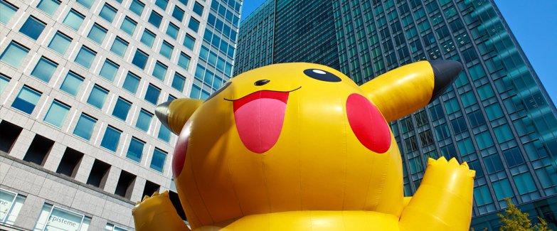pokemon-threat_0