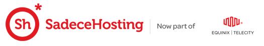 sadecehosting-logo