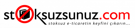 stoksuzsunuz_logo