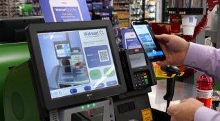 Walmart Pay ABD'de aktif olduğu eyalet sayısını artırıyor