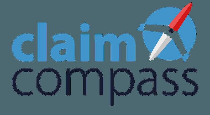 ClaimCompass_Logo-03