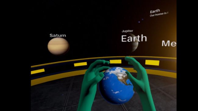 Discovrplanets-650-80