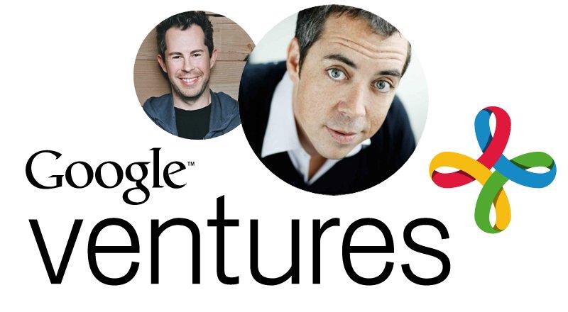 Google-Ventures-