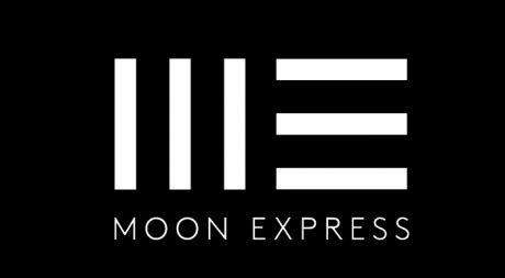 Moonexpress