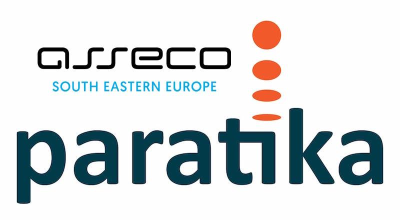 Asseco'nun Türkiye'deki sanal POS girişimi Paratika da BDDK lisansı aldı