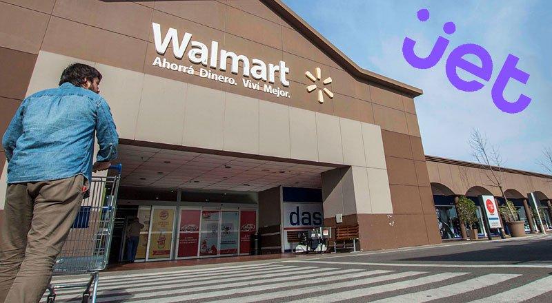 Walmart-Jet-com