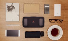 Xiaomi Mi VR Play 3