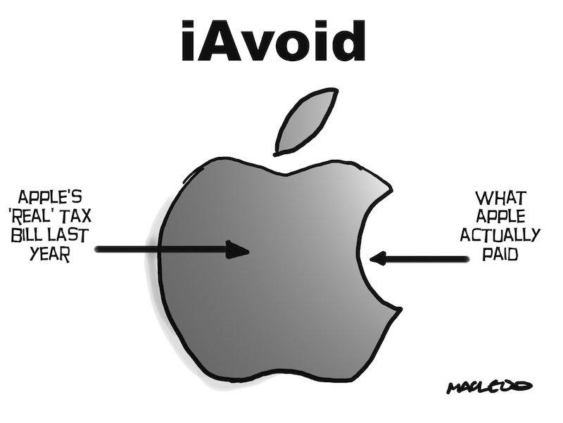 apple-tax2