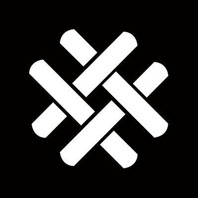creatorden-logo