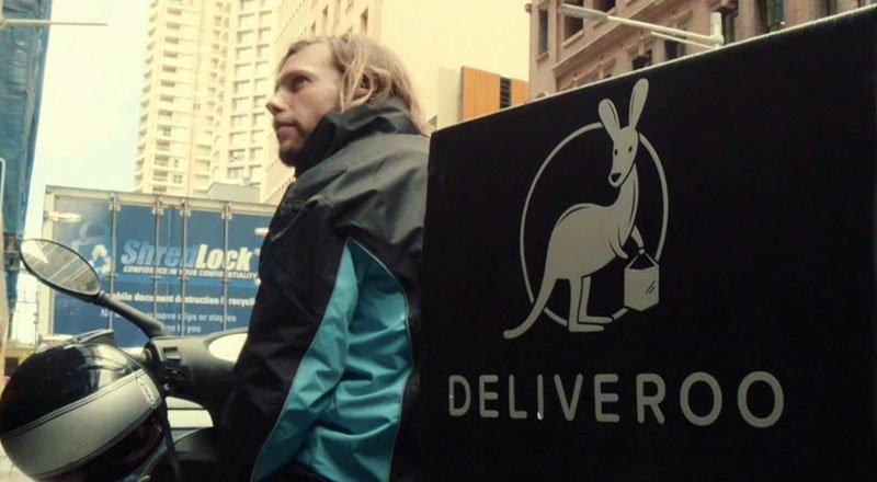 deliveroo-yemek-siparisi