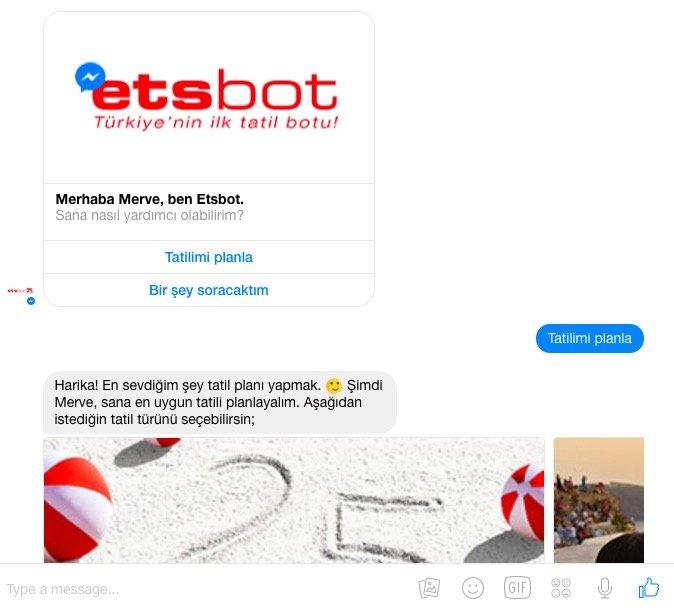 etsbot
