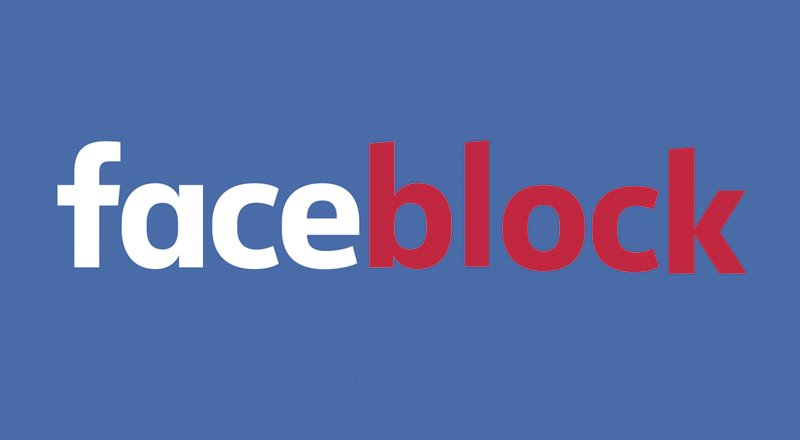 facebook-ad-blocker