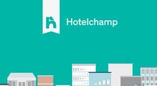 Direkt otel rezervasyonu için SaaS girişimi Hotelchamp, 1.75 milyon euro tohum yatırımı aldı