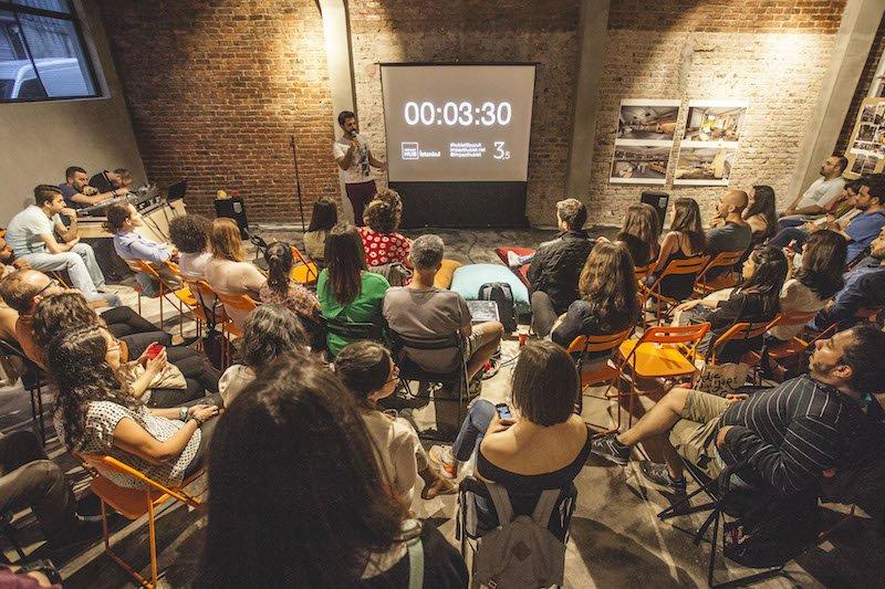 impact-hub--etkinlik