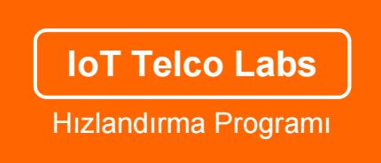 iot-telco-logo
